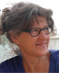 Astrid Kemper